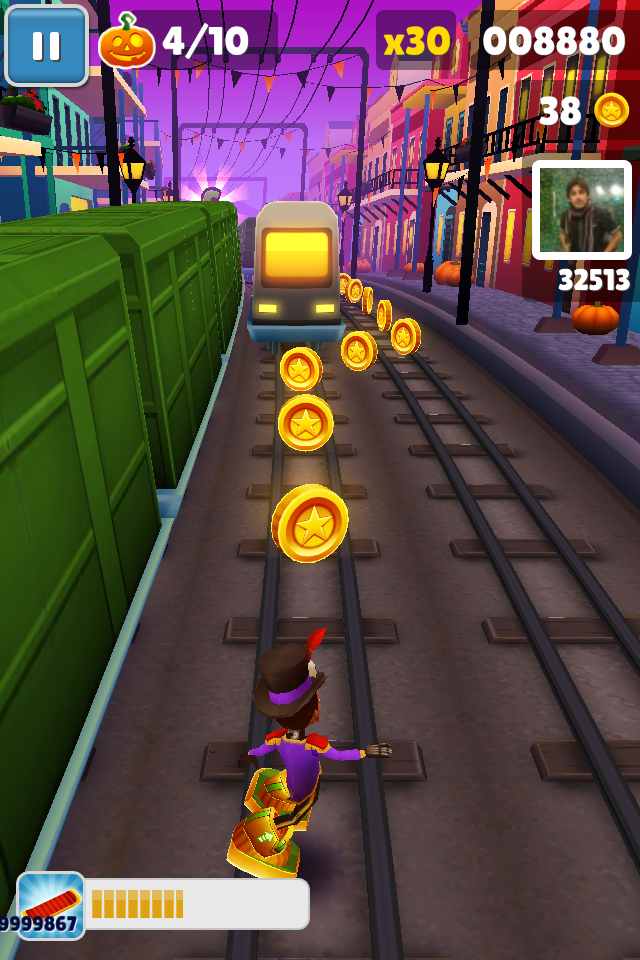 Subway_Surfers_New_Orleans_hack_Axeetech.com_9