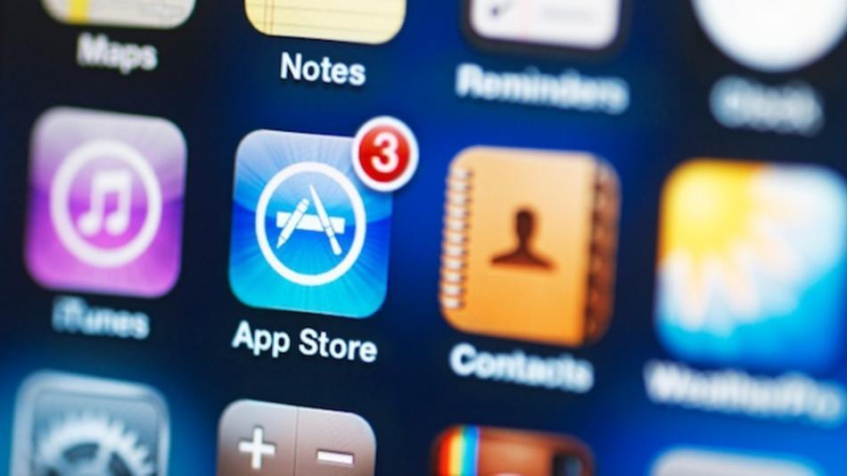 app-store-6403