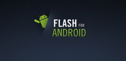 flash-for-android