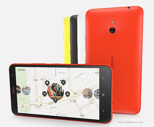 Lumia1320_Axeetech