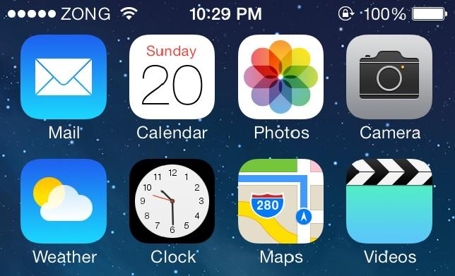 iOS7_Battery_Percentage