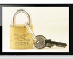 iphone-security-600x318