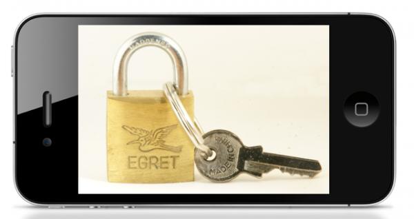 iphone-security-600×318