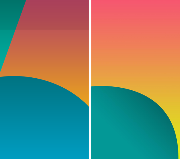 Android4.4_KitKat_wallpapers (3)