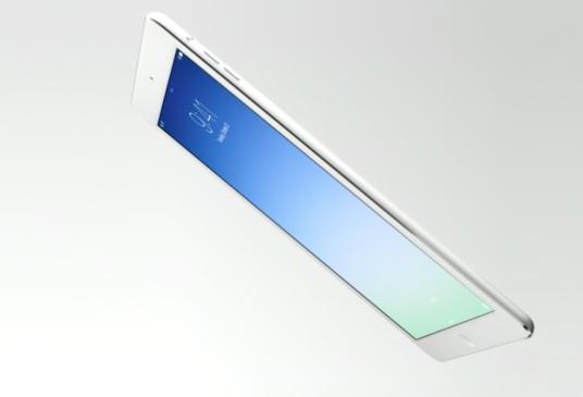 iPad_Air (6)