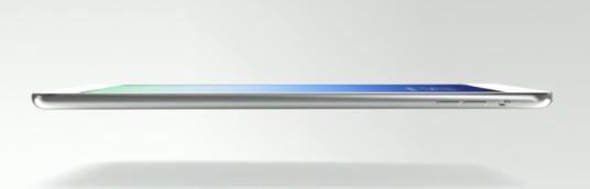 iPad_Air (5)