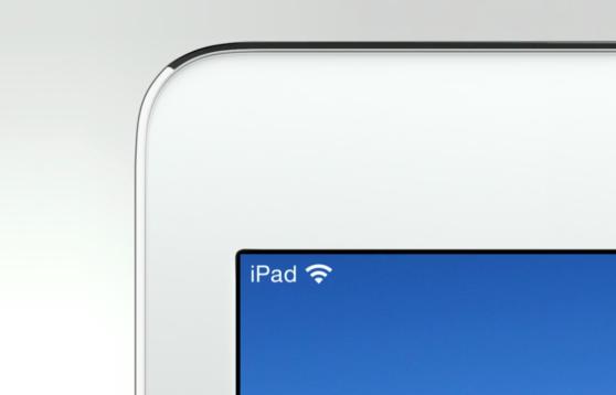 iPad_Air (3)