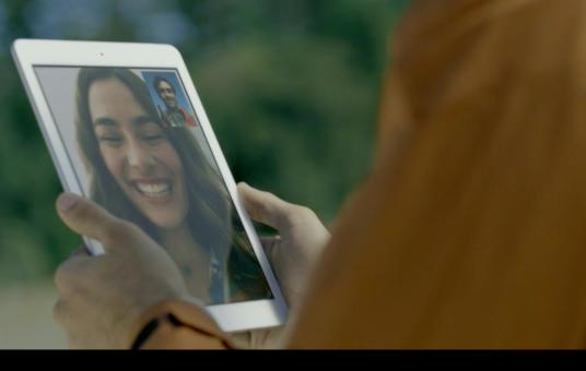 iPad_Air (1)
