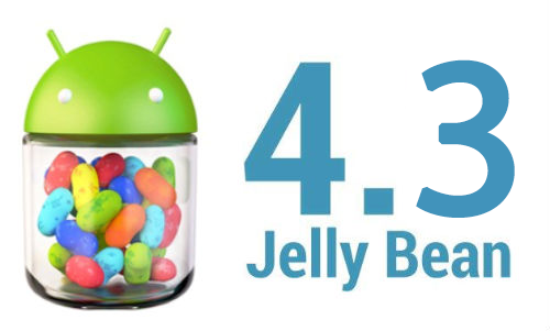 download and install android 43 xxugmj9 jelly bean on