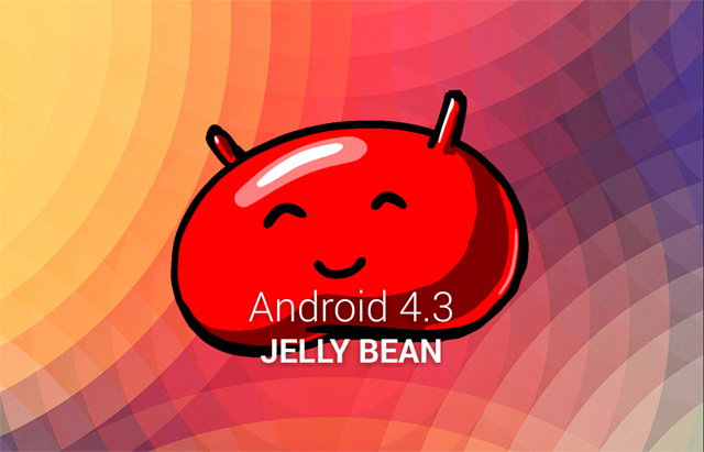 Download and Install Android 4.3 XXUGMJ9 Jelly Bean on your Samsung Galaxy S3 GT-I9300.