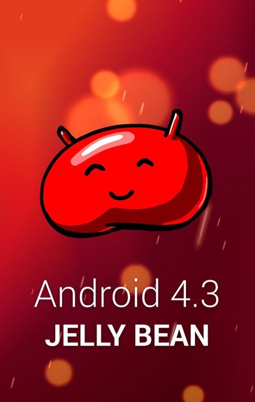 Android 4.3 Jelly Bean update with Sense 5.5 is now available on HTC One UK