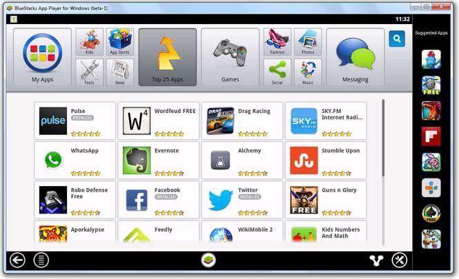 Whatsapp for desktop windows 7 free download.