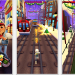 Subway_Surfers_London_1.16.0Mod (18)
