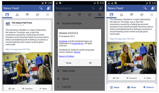 Facebook_4.0_Test_Build_Reveals_Drastically_Revamped_Design__APK_Download_-650×381