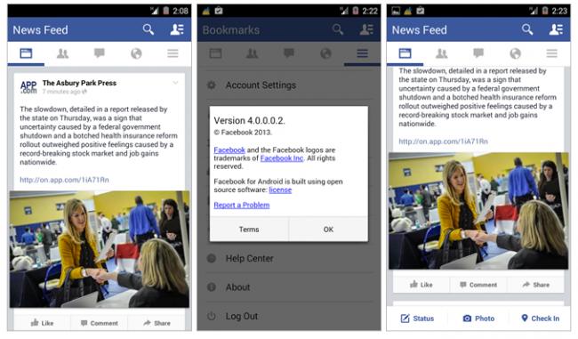 Facebook_4.0_Test_Build_Reveals_Drastically_Revamped_Design__APK_Download_-650×381