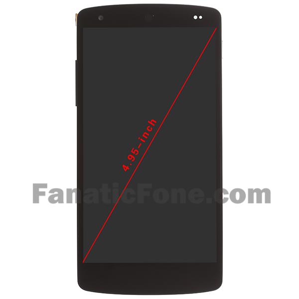 Nexus5_TearDown (11)