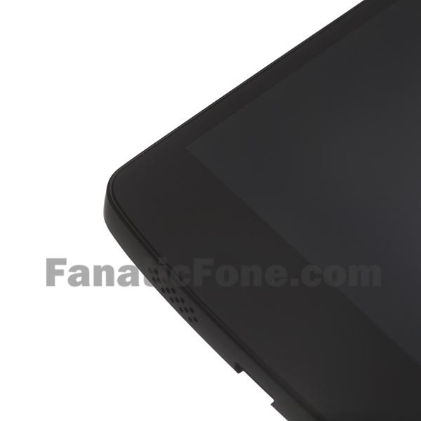 Nexus5_TearDown (6)