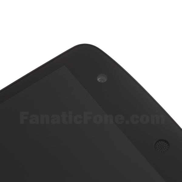 Nexus5_TearDown (5)