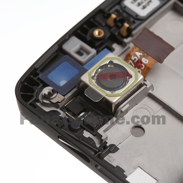 Nexus5_TearDown (3)