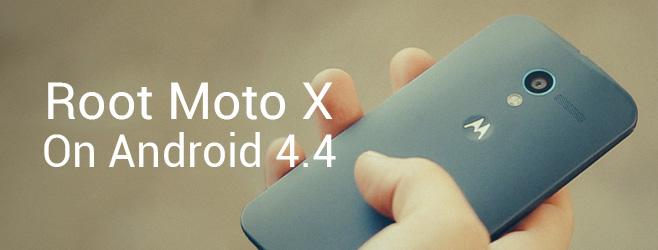 Root-Moto-X-Android-4.4-SlapMyMoto