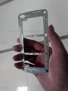 Samsung-Galaxy-S5-Cadre-01-225×300