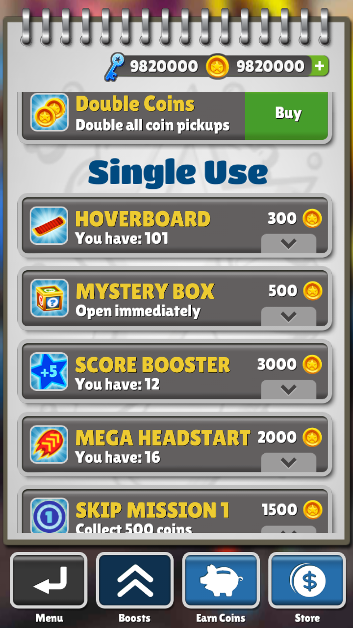 Subway_Surfers_1.15.0 (7)
