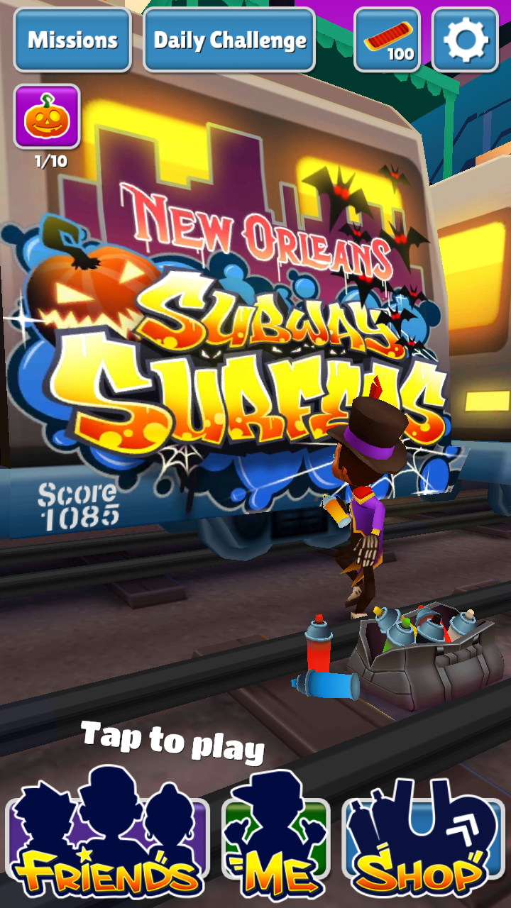 Subway_Surfers_1.15.0 (3)