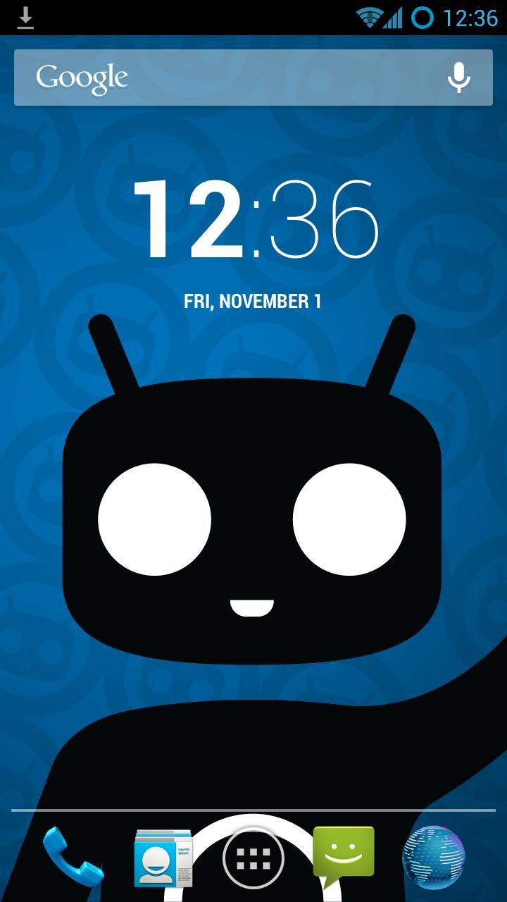 Screenshot_2013-11-01-12-36-57