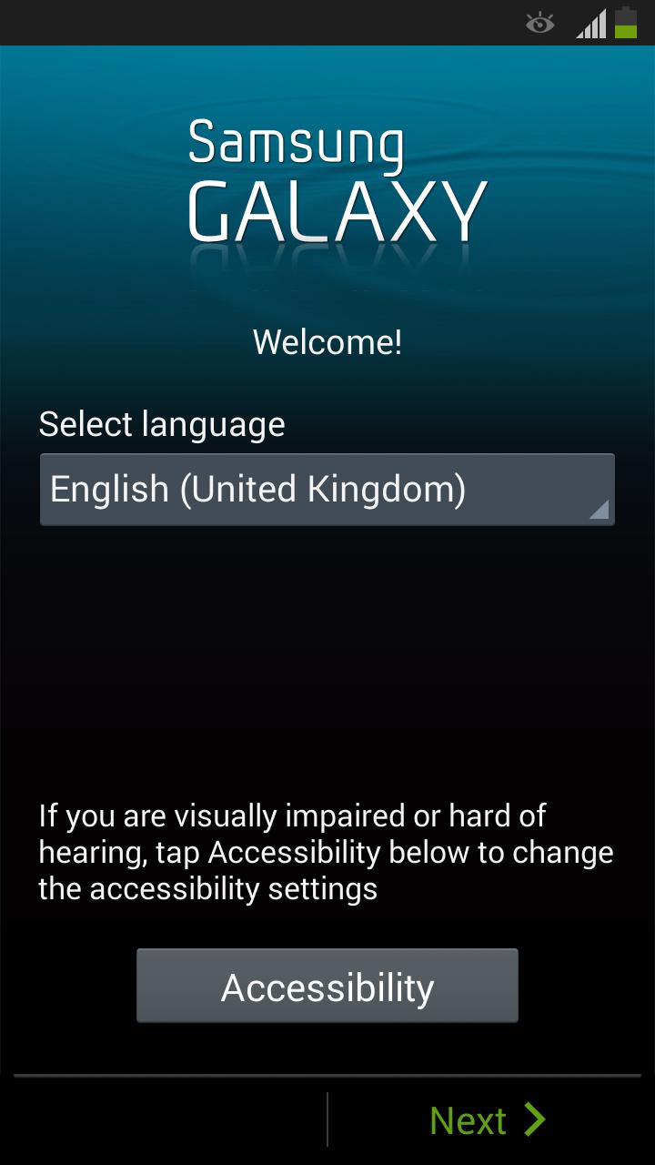 Android4.3_Samsung_Galaxy_S3_XXUGMJ9 (7)