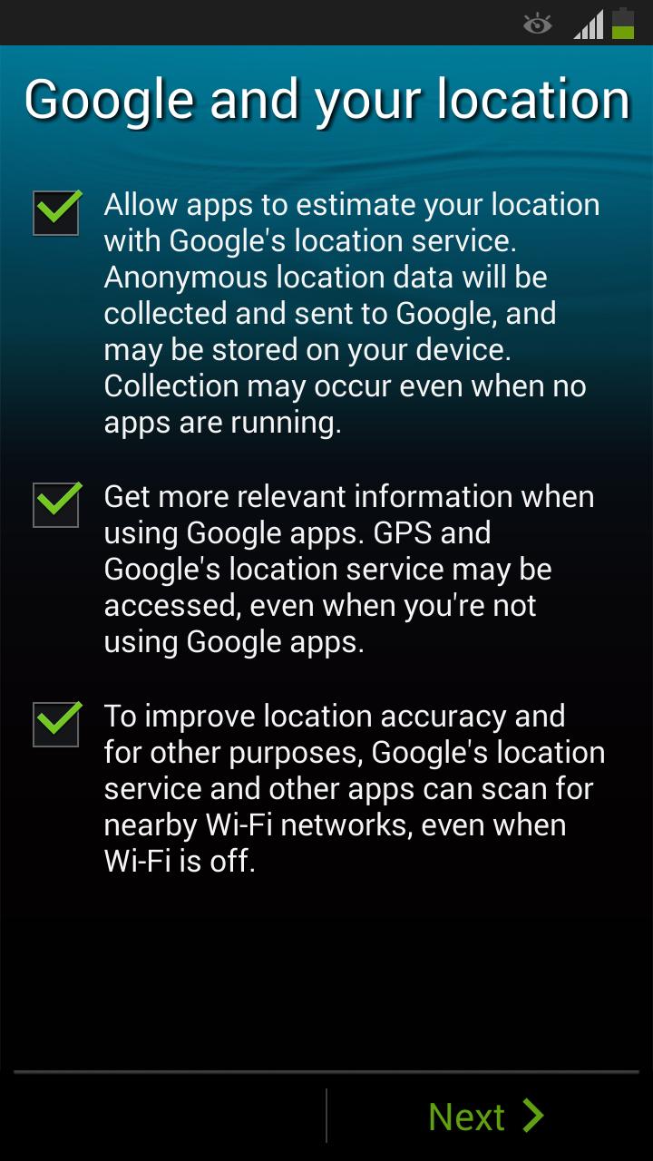 Android4.3_Samsung_Galaxy_S3_XXUGMJ9 (6)