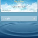 Android4.3_Samsung_Galaxy_S3_XXUGMJ9 (5)