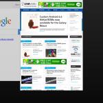 Android4.3_Samsung_Galaxy_S3_XXUGMJ9 (4)