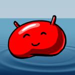 Android4.3_Samsung_Galaxy_S3_XXUGMJ9 (1)