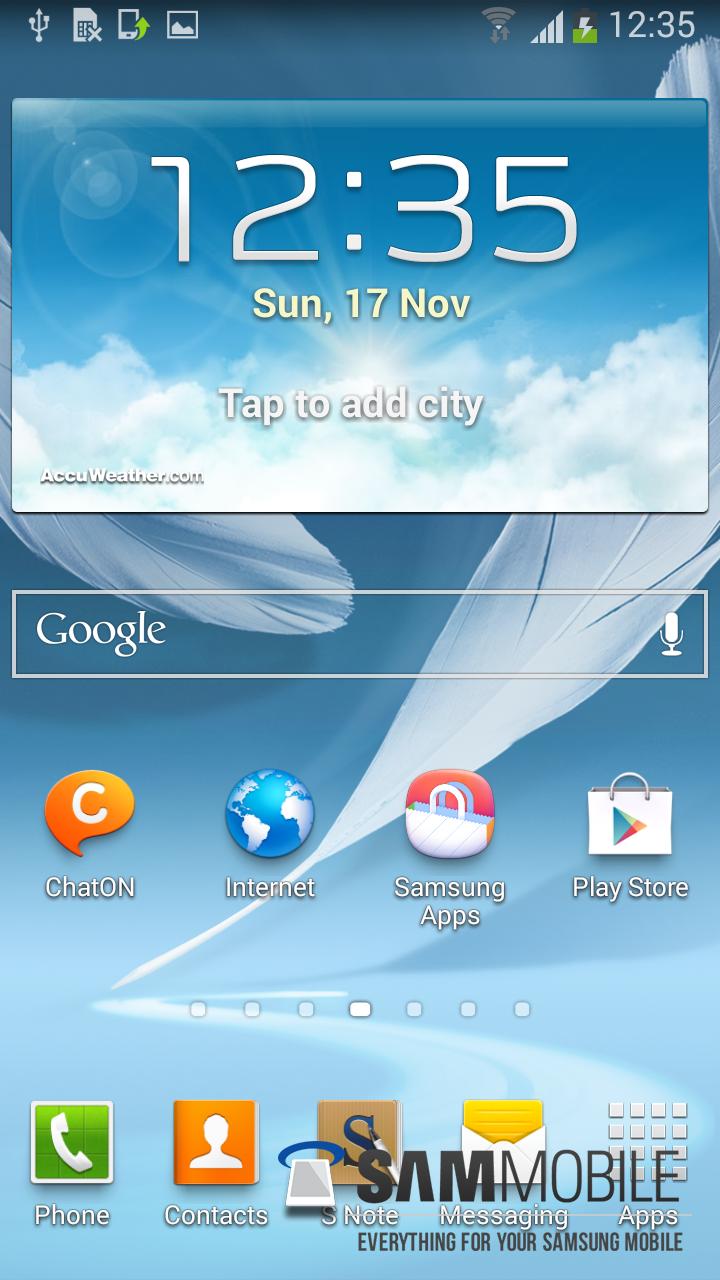 Android4.3_Samsung_Galaxy_NoteII_ (1)