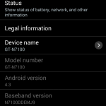 Android4.3_Samsung_Galaxy_NoteII_ (2)