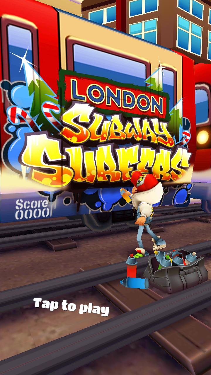 Subway_Surfers_London_1.16.0Mod (16)