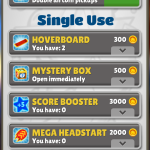 Subway_Surfers_London_1.16.0Mod (15)
