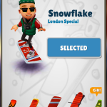 Subway_Surfers_London_1.16.0Mod (11)