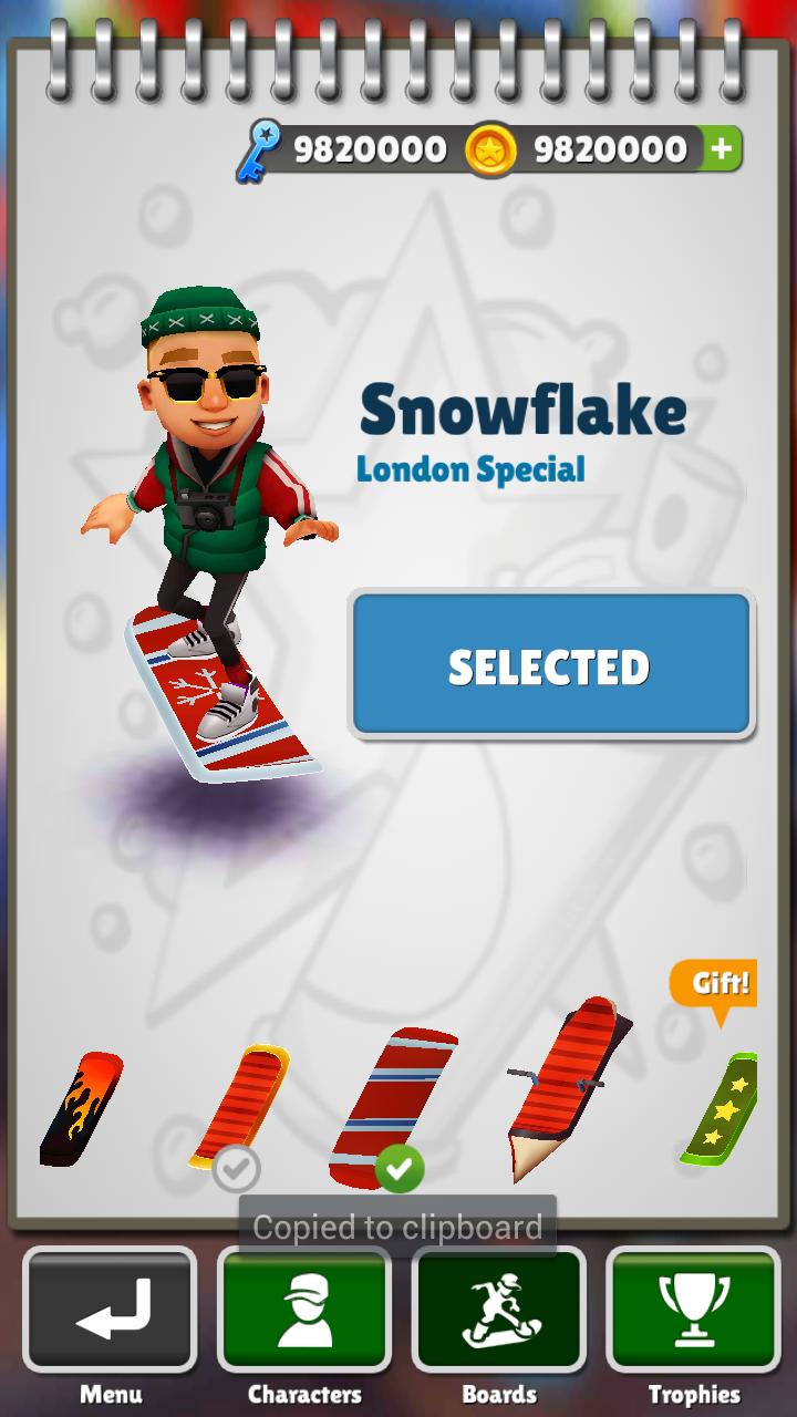 Subway_Surfers_London_1.16.0Mod (11)