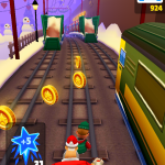 Subway_Surfers_London_1.16.0Mod (9)