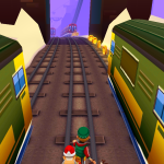Subway_Surfers_London_1.16.0Mod (6)