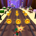 Subway_Surfers_London_1.16.0Mod (5)