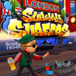 Subway_Surfers_London_1.16.0Mod (3)