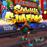 Subway_Surfers_London_1.16.0Mod (2)