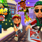 Subway_Surfers_London_1.16.0Mod (1)