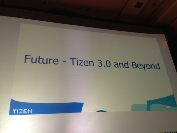 Tizen-3-Features