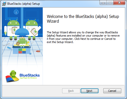 bluestacks-install-2