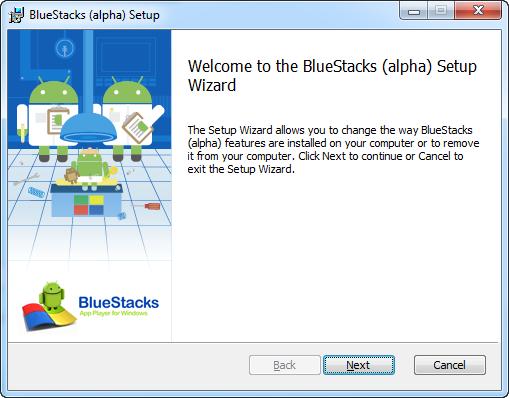 bluestacks-install-2