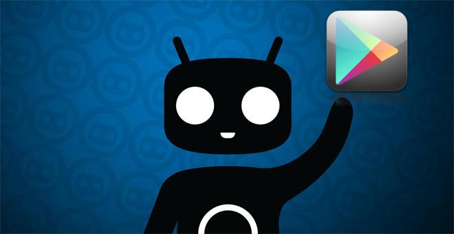 CyanogenMod_ROM_Apk