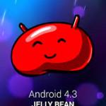 Android4.3_Samsung_Galaxy_S3_XXUGMJ9 (8)